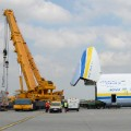 03 antonov mriya cargo jet RESTRICTED