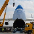 05 antonov mriya cargo jet RESTRICTED