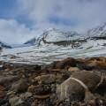 04 montana to alaska