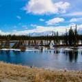 06 montana to alaska