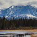 09 montana to alaska