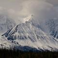 11 montana to alaska