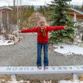 12 montana to alaska