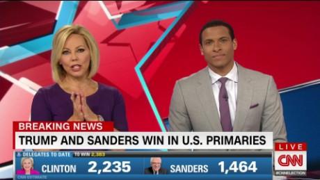 exp Trump and Sanders win in U.S. primaries_00002001