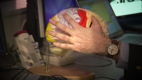 cnnee pkg antonanzas reanima bioquark neuroregeneracion neuroreanimacion_00015609