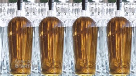 african start up distillery 031 spc_00001026.jpg