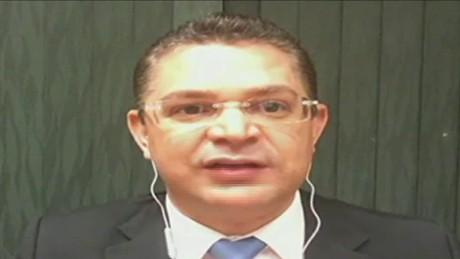 cnnee panorama entrevista sostenes cavalcante brasil votacion senado proceso dilma_00020128