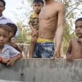 cambodia drought 4