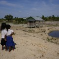 cambodia drought 3