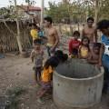 cambodia drought 6