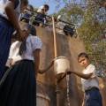 cambodia drought 7