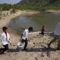 cambodia drought 10