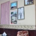 Oriental Hotel, Hargeisa