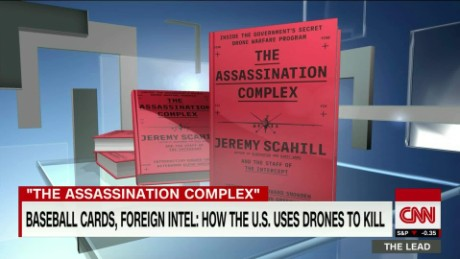 investigative reporter on drone assassination complex jeremy scahill the lead_00004209