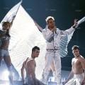 Eurovision Miro 2010