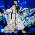 Eurovision Nina Kraljić 2016
