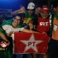 Brazil demo 6
