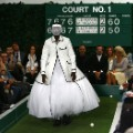high fashion tennis thom browne