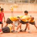 rugby para todos ruck