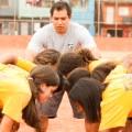 rugby para todos scrum