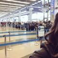 Fooch airport
