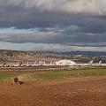 01-Teruel-Airport