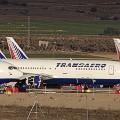 02-Teruel-Airport