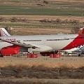 04-Teruel-Airport