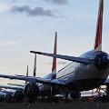 05-Teruel-Airport