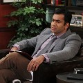 asian american actors Kal Penn