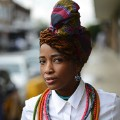 Fashion Cities Africa 5