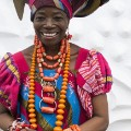 Fashion Cities Africa 8