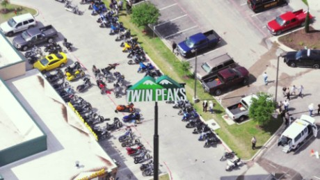 biker brawl inside waco texas shootout preview lavandera_00021912.jpg