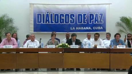 cnnee pkg fernando ramos paz colombia acuerdo juridico_00001726