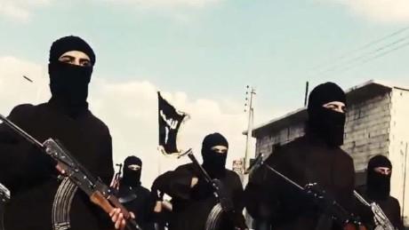 isis state of emergency raqqa starr lok_00003116.jpg
