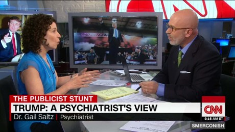 Trump: A  Psychiatrist's View_00010323