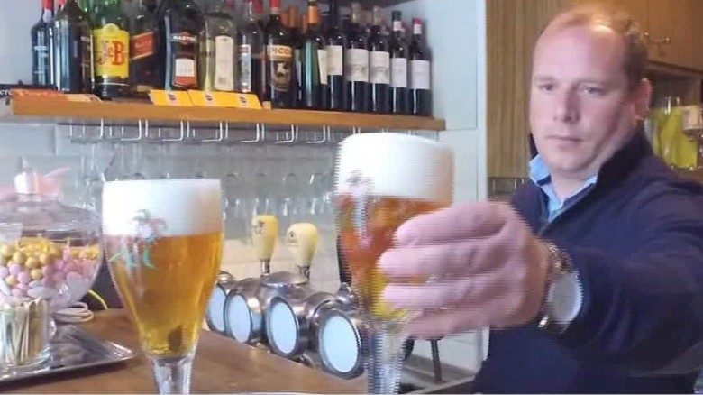 bruges beer pipeline erin mclaughlin pkg_00015608
