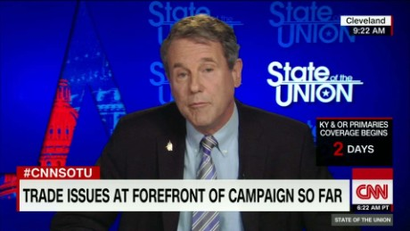 Sen. Sherrod Brown on State of the Union: Full Interview _00045408.jpg