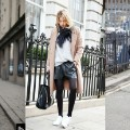 fashion tennis Camille Charriere