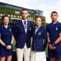 fashion tennis ralph lauren