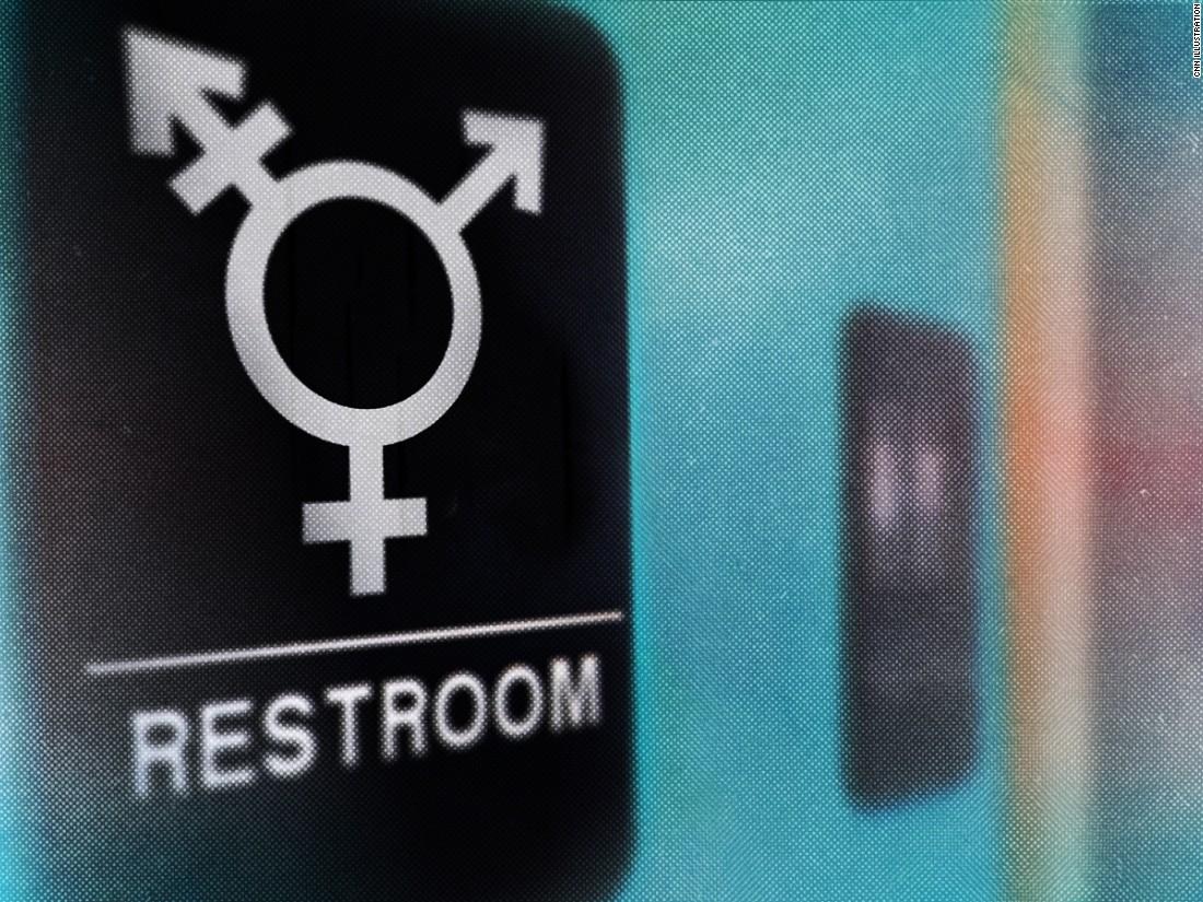 160516090647 transgender bathroom graphic 4 super 43jpg