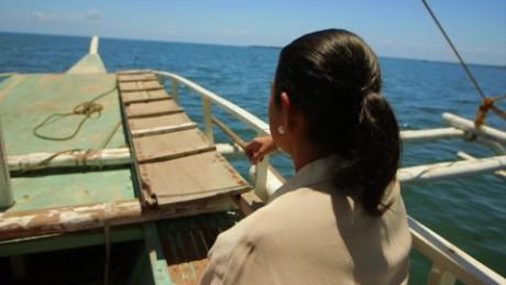 CNN Culinary Journeys Philippines 05-12-16_00000603
