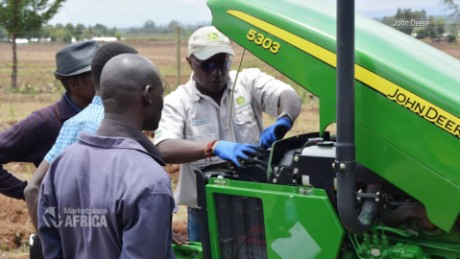 jason brantley john deere marketplace africa spc_00022913
