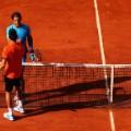 Nadal Djokovic 15