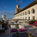 hotel within hotel flagler club terrace