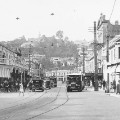 Napier Hastings St Before