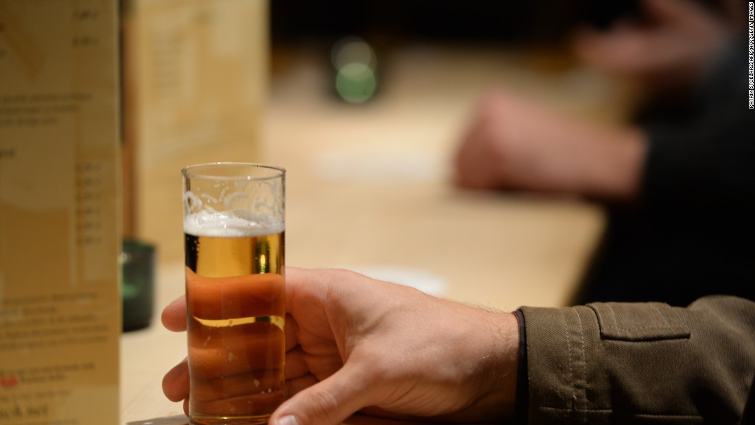 "Cologne's local beer, the lager-style Kölsch, is protected by law. Its ""protected geographical indication"" status means it can only be produced in Cologne."