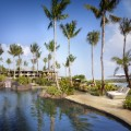 best new us coastal hotels 2016 Four Seasons Resort Lanai