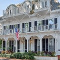 best new us coastal hotels 2016 The Christopher