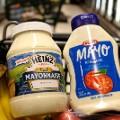 condiments mayo2